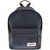 Eastpak Orbit Backpack Blue